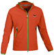 Indra Durastretch Men Jacket