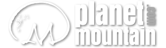Home page Planetmountain.com