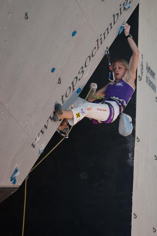 Angela Eiter, Heiko Wilhelm