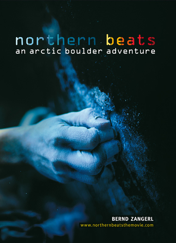 Northern Beats by Bernd Zangerl,