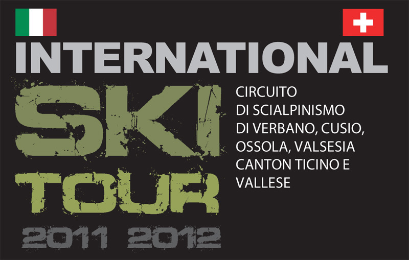 International Ski Tour 2011/2012,