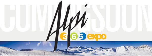 Alpi365 Expo si tiene nel Terzo Padiglione di Lingotto Fiere di Torino da giovedì 4 a domenica 7 ottobre 2007, Planetmountain.com