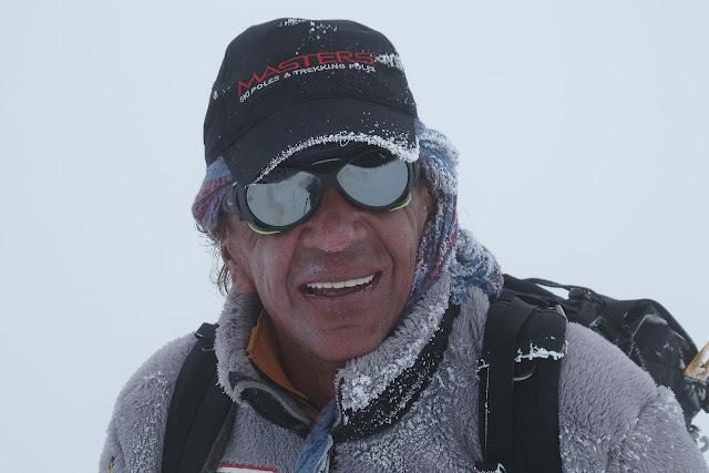 Mario Merelli,