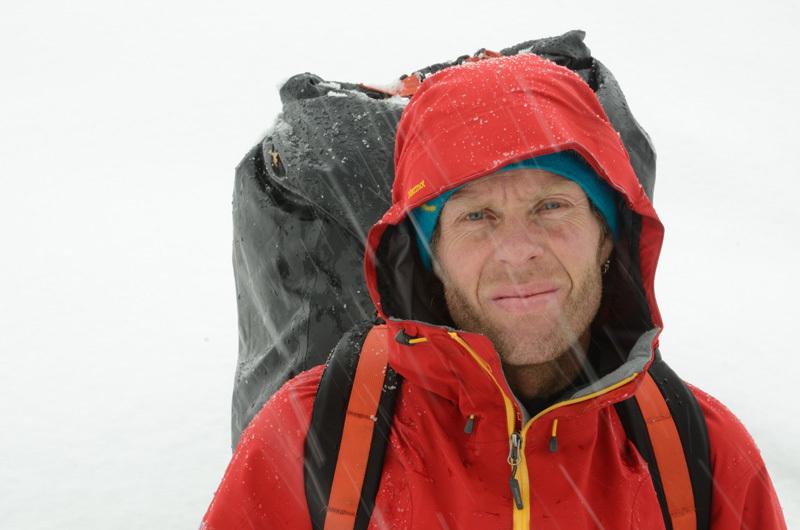 Robert Jasper, Ralf Gantzhorn