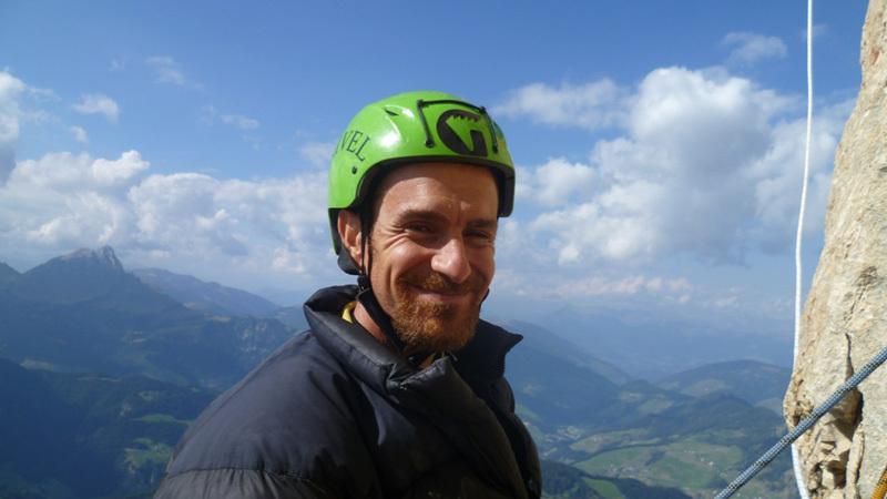 Luigi Billoro, Montanari