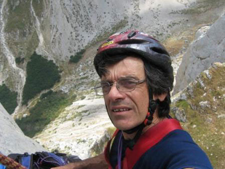 Roberto Iannilli, archivio Roberto Iannilli