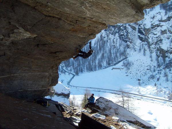 The Attico, Valsavaranche, Val di Cogne, Valle d'Aosta., arch. Arici - Mercuriali