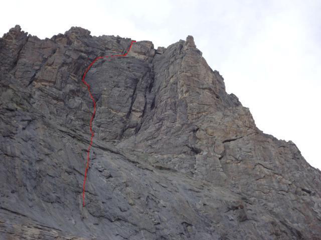 Così è se vi pare (650 mt, VII obbl.), archivio Curti