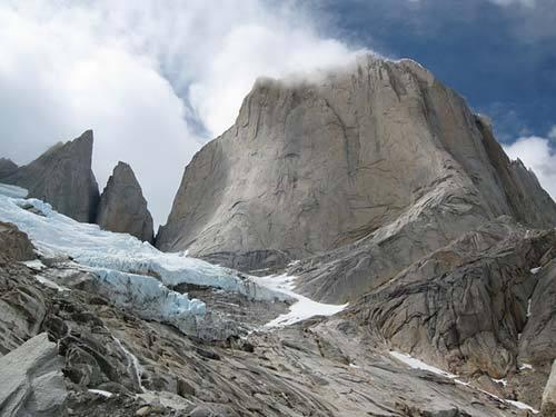 Il Cerro Piegiorgio, arch. Ragni Lecco