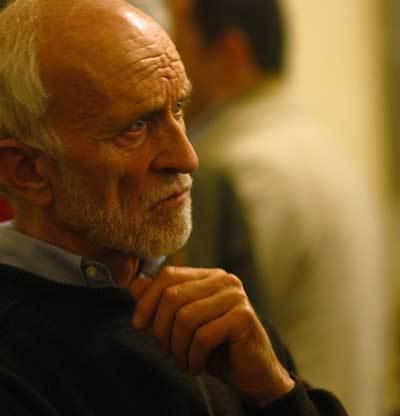 Franco Solina, Giulio Malfer