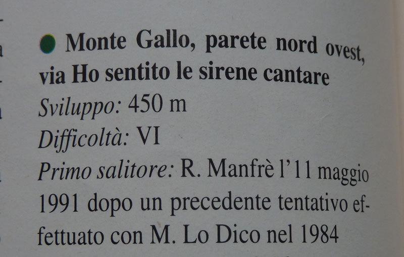 , Ivo Ferrari