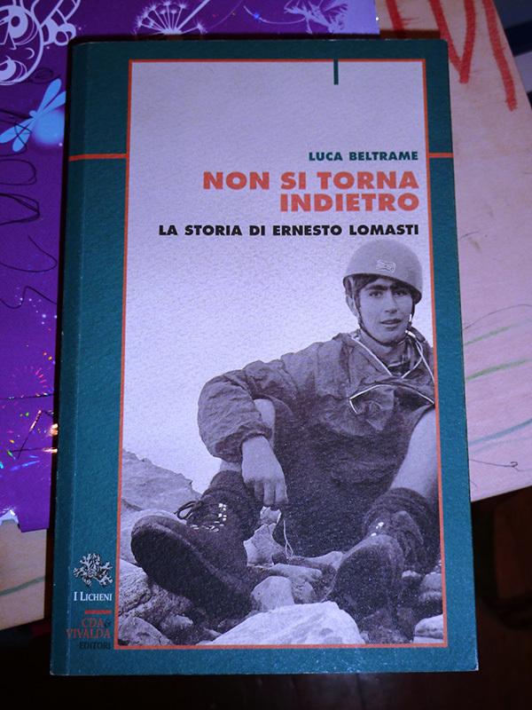 , archivio Ivo Ferrari