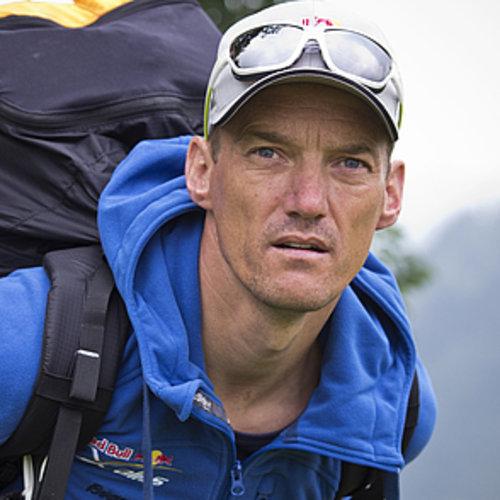 Andy Frötscher, Arch. Andy Frötscher