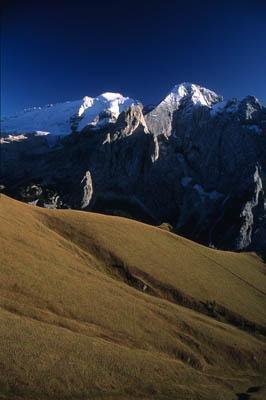 Via Alpina - www.via-alpina.org, arch. Via Alpina
