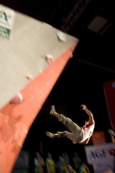 Montauban World Cup Bouldering, new.ifsc-climbing.org