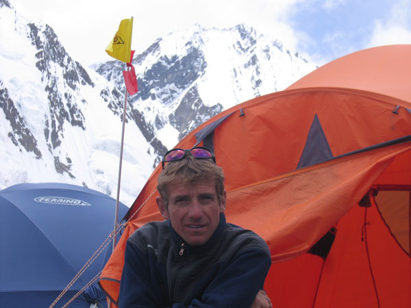 Walter Nones, montagna.tv