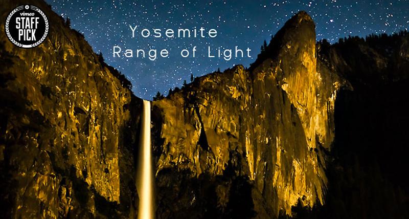 Bridalveil Falls, Yosemite, Shawn Reeder