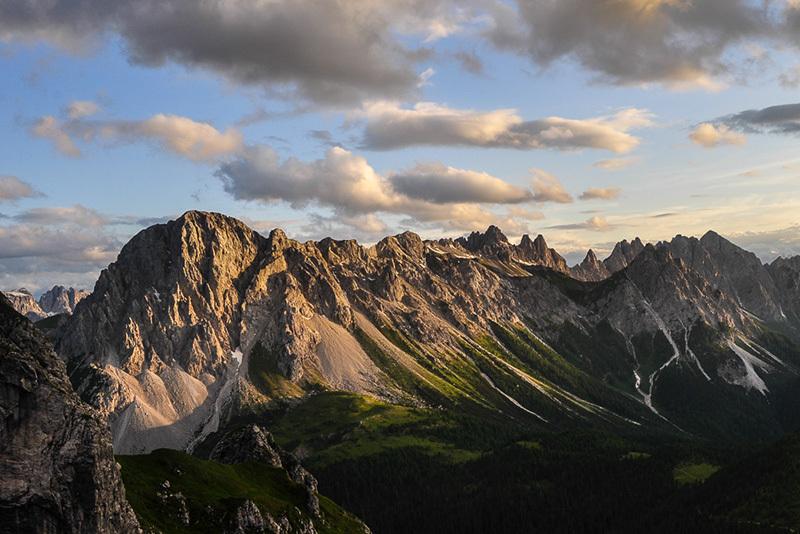 Spedizione Annibale: la camminata di oltre 1100km attraverso l'arco alpino di Elis Bonini e Edoardo Cagnola, Elis Bonini, Edoardo Cagnolati