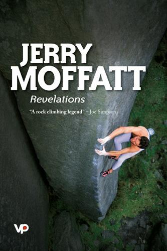 Jerry Moffat, Heinz Zak