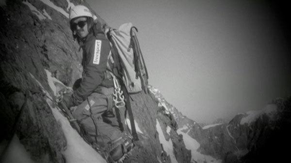 Gian Carlo Grassi, Planetmountain.com