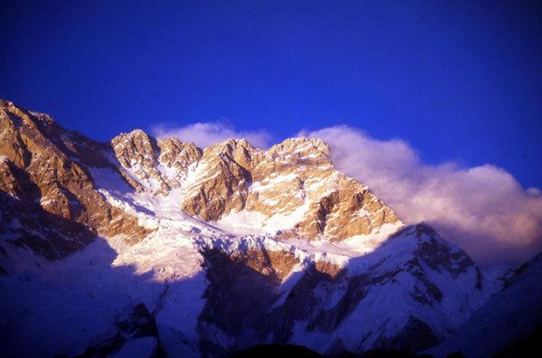 Kangchenjunga, www.gnaromondinelli.it