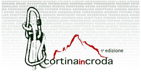 1939-2009 La leggenda degli Scoiattoli continua. Le crode la loro terra, le stelle la loro vetta!, arch. Gruppo Scoiattoli