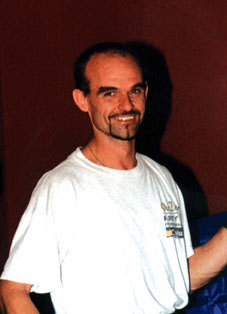 Fabio Giacomelli, www.serenella.org
