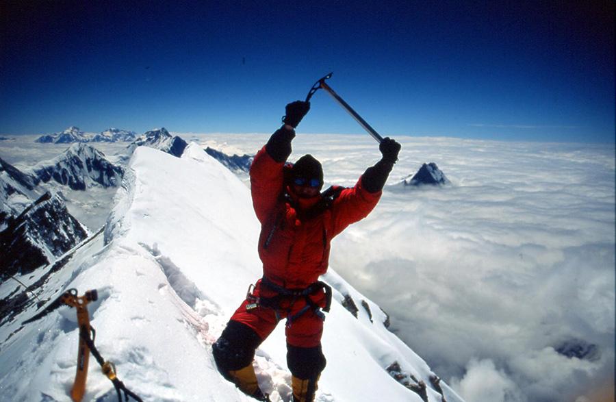 Description: Jean lafaille Annapurna.jpg