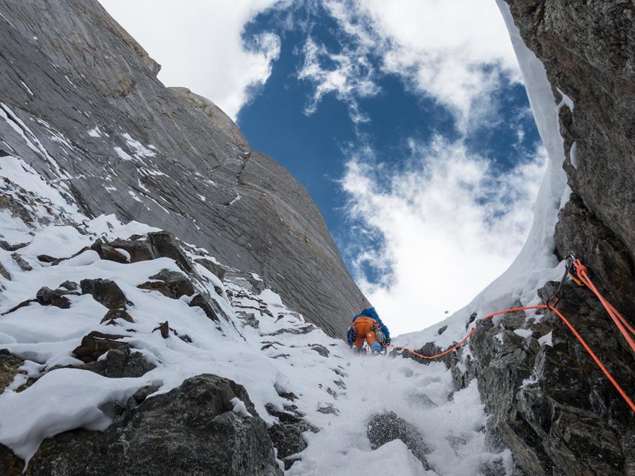 Cerro Kishtwar 477d5d31b6ff