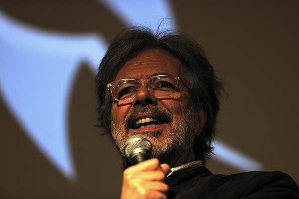 Gioachino Gobbi, Giulio Malfer
