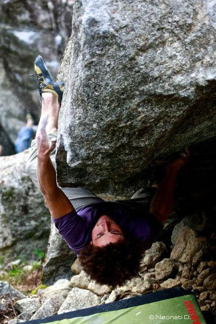 Cody Roth su 'Rastabilimento', Claudio Piscina