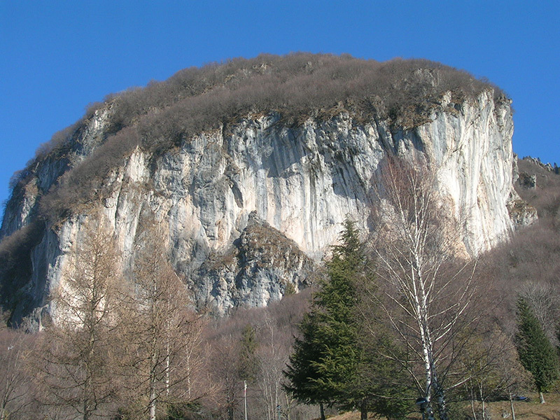 The beautiful Cornalba, Planetmountain.com