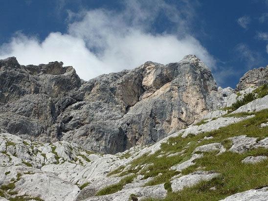 , arch. Ivo Ferrari