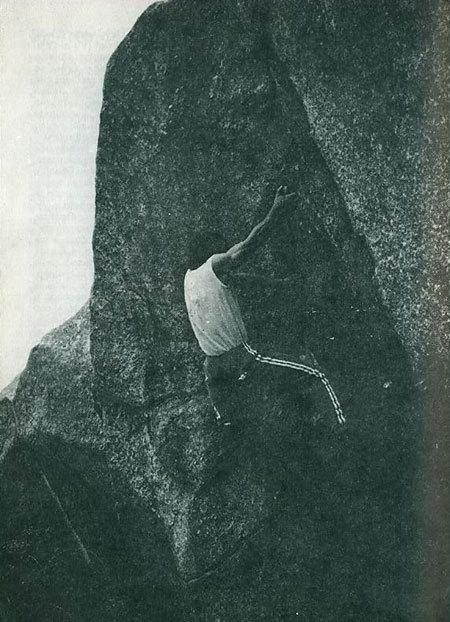 , arch. E. Fanchi