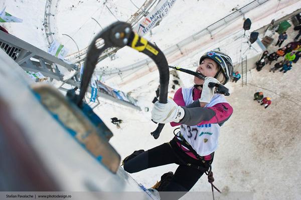 Angelika Rainer, Stelian Pavalache | www.photodesign.ro