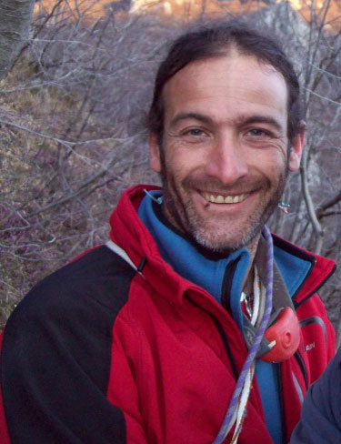 Fabio Valseschini, arch. M. Anghileri