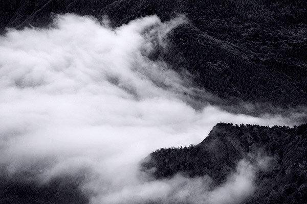 Vallone di Rouen-Val Chisone (TO), Dario Bonetto