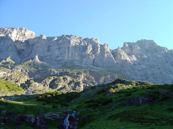 Excalibur e DOM, arch. Ragni Lecco