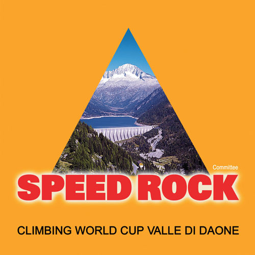 , Speedrock