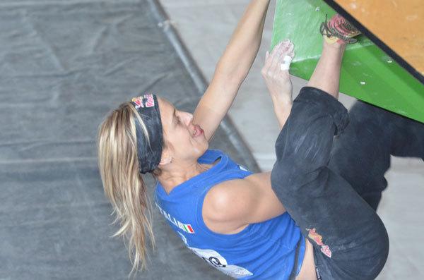 Jenny Lavarda ITA, www.worldcuplog.com