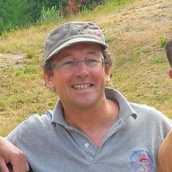 Il parapendista francese Xavier Murillo disperso in Perù, Planetmountain.com