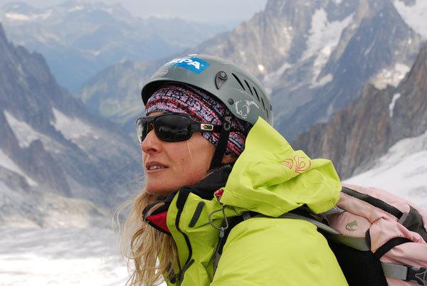 Elisabetta Caserini, Fabio Vivalda