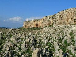 Capo Mancina - San Vito Lo Capo Sicilia