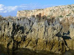 Capo Mancina - San Vito Lo Capo, Sicily