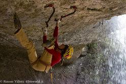 Grotta del Lupo, Anna Torretta, M10