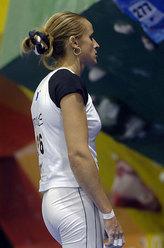 Sandrine Levet