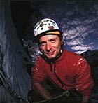 Mauro Bubu Bole