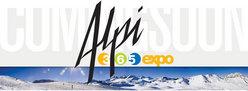 Alpi365 Expo si tiene nel Terzo Padiglione di Lingotto Fiere di Torino da giovedì 4 a domenica 7 ottobre 2007