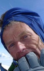 Bjørn-Eivind Årtun