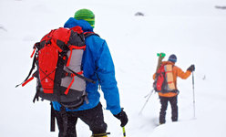 Nanga Parbat winter expedition: Moro and Urubko abandon attempt